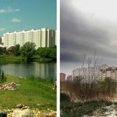 Отличия жилья комфорт-класса от эконом-класса
