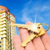 Объем ипотечных кредитов рекордно увеличился