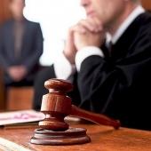 Защита прав дольщика взысканием неустойки