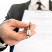 Акт приема-передачи при покупке квартиры – нужен ли он?