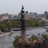 Осенние цены на московское жилье: прогнозы экспертов