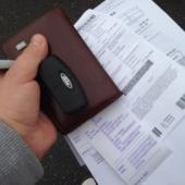 Кто имеет право получить налоговый вычет при покупке жилья?
