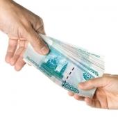 В каких случаях возвращается страховой депозит при сдаче в аренду помещения?
