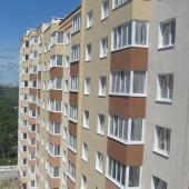 Цены возможно снизятся в 2015 году в Москве