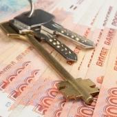 Советы по сдаче в аренду квартиры: через кого сдавать и как лучше