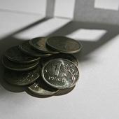 Схема buy back или обратный выкуп квартир в новостройках