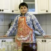 Имеет ли право родитель несовершеннолетнего собственника сдать кводраты в квартире