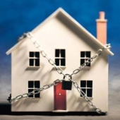 Проблемные и самые «опасные» квартиры на вторичном рынке
