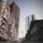 Рассказываем в каких районах Москвы лучше купить квартиру