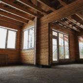 Анализ загородного рынка недвижимости 2017