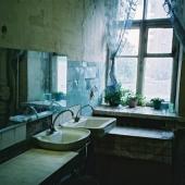 Расселение коммуналок по программе реновации в Москве 2017