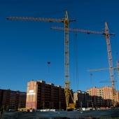 Законопроект о компенсационном фонде кардинально меняет условия долевого строительства