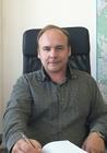 Сергей - эксперт по недвижимости