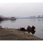 В городе будет новый вид на Москву-реку