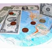 Как изменения курса валют отразятся на рынке недвижимости