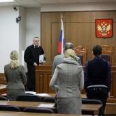 Россияне стали судиться из-за несоответствия кадастровой оценки