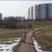 Новый микрорайон на 17 тыс. жителей могут построить в мкр. Раменки