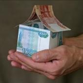 Продлевать льготную ипотеку пока не планируется - говорит Минстрой