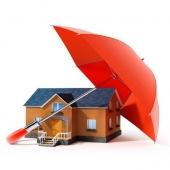 Молодым семьям с ипотекой могут помочь за счет неиспользованных средств АИЖК