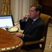 Госдума одобрила бесплатную приватизацию в России