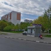 Москва выставила на торги помещение у метро «Беляево»