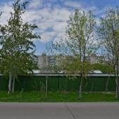Город продает с молотка здание под магазин у метро «Коньково»
