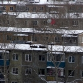 Дома отказавшихся от сноса москвичей ожидает капитальный ремонт