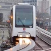 Проект строительства легкого метро в Подмосковье приостановили, по словам Воробьева