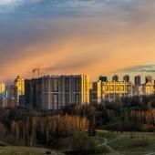 Московские власти ищут инвестора строительства гостиницы в составе ТПУ «Пятницкое шоссе 3»