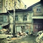 Половину жилья из программы реновации надо продать для окупаемости