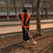 С 1 июля 2017 года коммунальные услуги дорожают по России