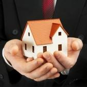 Обязательное страхование дольщиков могут ввести в РФ