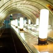 До конца 2017 в столице появятся новые станции