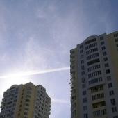Расселение первых домов власти столицы наметили на конец этого года