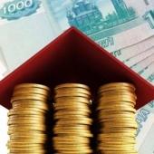 Начисление москвичам пени за неуплату налога на имущество откладывается