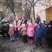 Московские льготы многодетным семьям от мэрии 21.12.2017