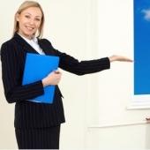 Риелторы из РГР предлагают страховать все сделки с недвижимостью