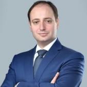 Более 70% объема выдачи ипотеки в РФ приходится на два банка: Сбербанк и ВТБ