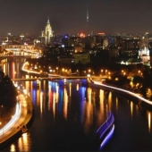 Февральский рейтинг самых недорогих вариантов найма квартиры в Москве