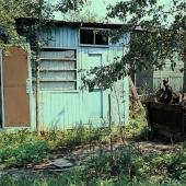 Нежилые строения на даче без налога!