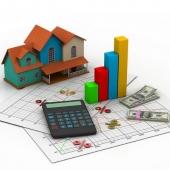 Будет ли ипотека дешевле через год-два до 7 процентов?