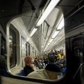 Линия метро до поселка Северный появится к 2022 году