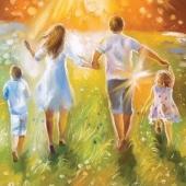 Семьям с детьми – недвижимость без налогов!