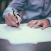 Кабмин не поддержал введение ограничения на регистрацию в квартирах в 2018