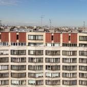 Система регулярного технического обследования домов возродится с 2019 года