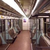 За 12 месяцев 2018 года будут открыты 24 станции метро