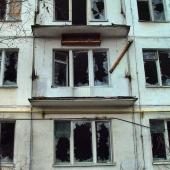 Снос московских пятиэтажек «первой волны» откладывается