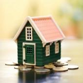 Формирования ипотечного пузыря опасаться не стоит по словам Якушева