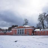 В Воронцовском парке пройдет спортивное ориентирование