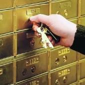 Контроль над средствами дольщиков ужесточается